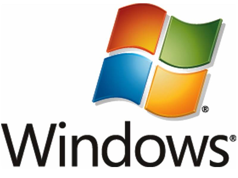 Windows'un Tarihi