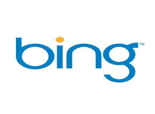 Bing Nedir Bing Arama Motoru