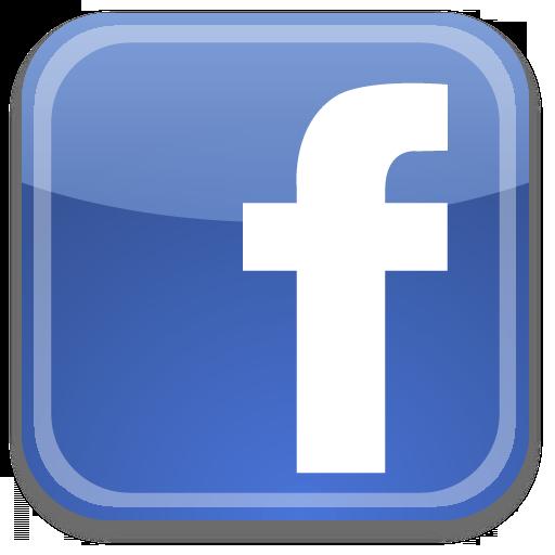 Facebook Tarihçesi
