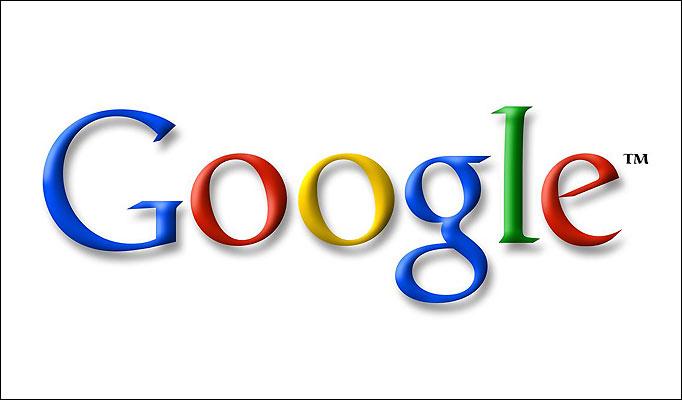 Google Tarihçesi