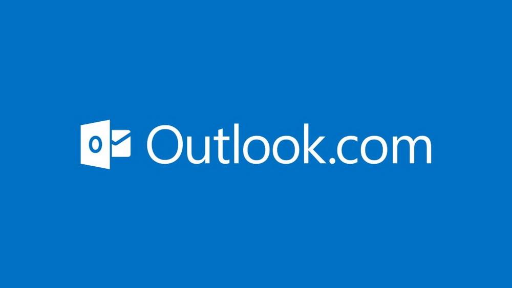 outlook.com uzantılı Mail adresi alma resimli anlatım
