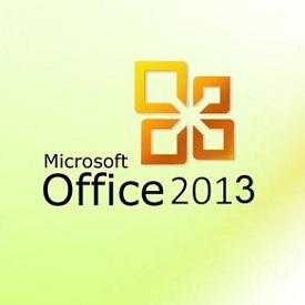 Microsoft Office 2013 Türkçe Dil Denetleme Paketi