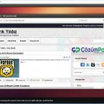 online ubuntu