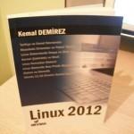 Kemal Demirez -Linux -2012