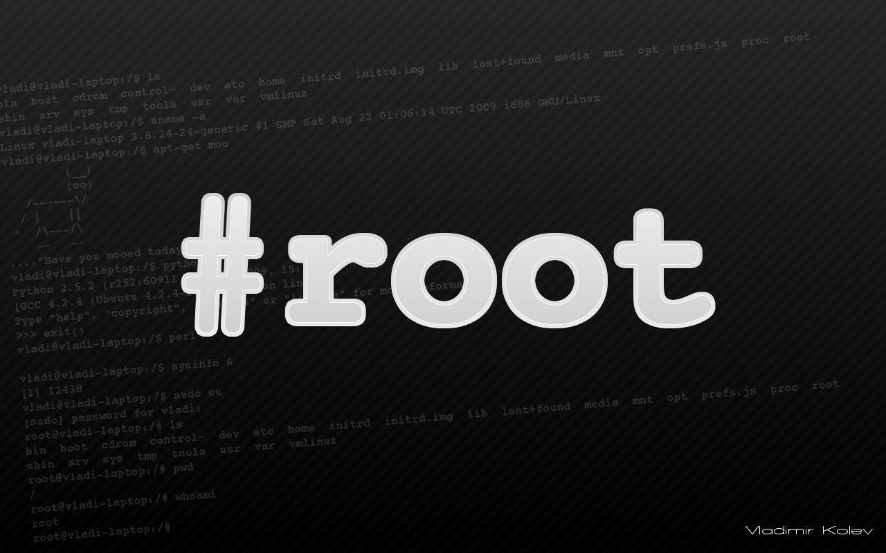 Kali Linux Host Name Değiştirme