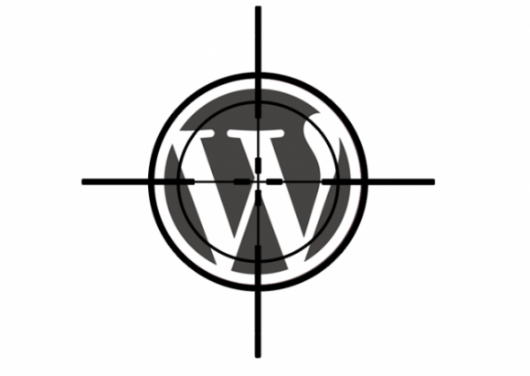 WordPress Brute Force Attack Engelleme