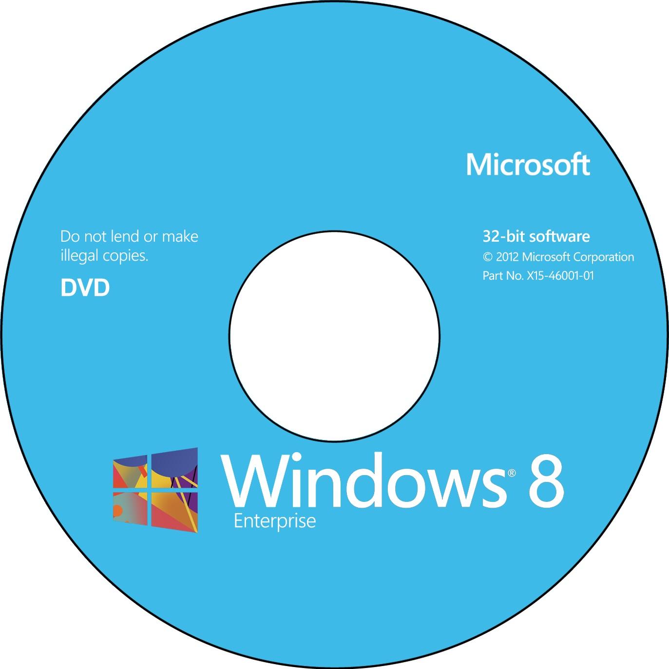Windows 8 DVD Görmüyor Hatası Çözümü