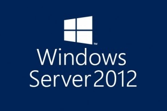Windows Server 2012 Sürümleri