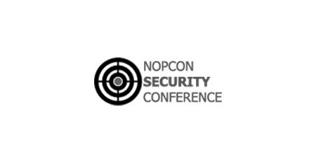 NOPcon 2014 Konferansı
