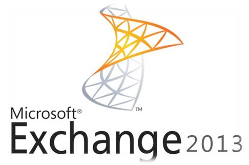 Exchange 2013 E-mail  Adreslerini Dışarı Aktarma