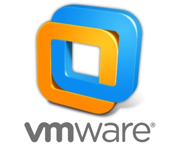 VMware Esxi 'da sanal makinaya USB aygıt ekleme
