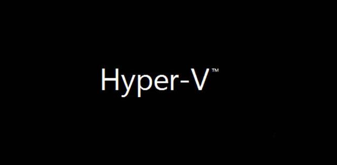 Windows Server 2012 Hyper-V Kurulum İşlemi
