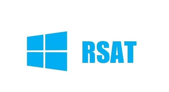 Windows Server 2012 Remote Server Administration Tools Rölü Kurulum İşlemi