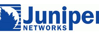 Juniper Srx 100-H2 Web Üzerinden Konfigürasyon Dosyası Yedekleme