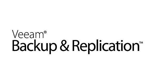 Veeam Backup & Replication Email Bildirimi